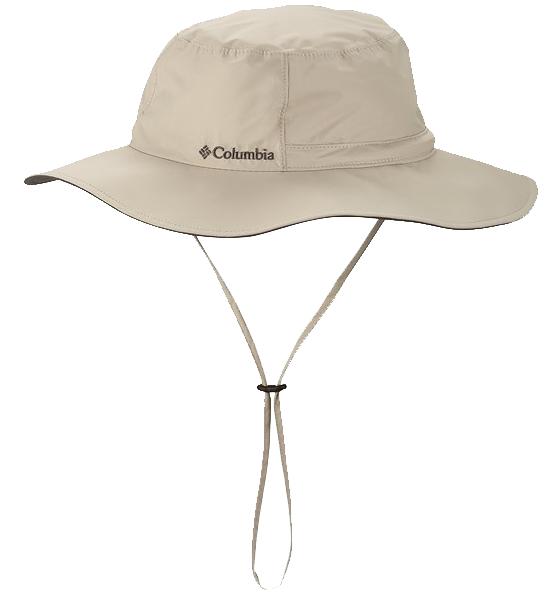 등산용 모자