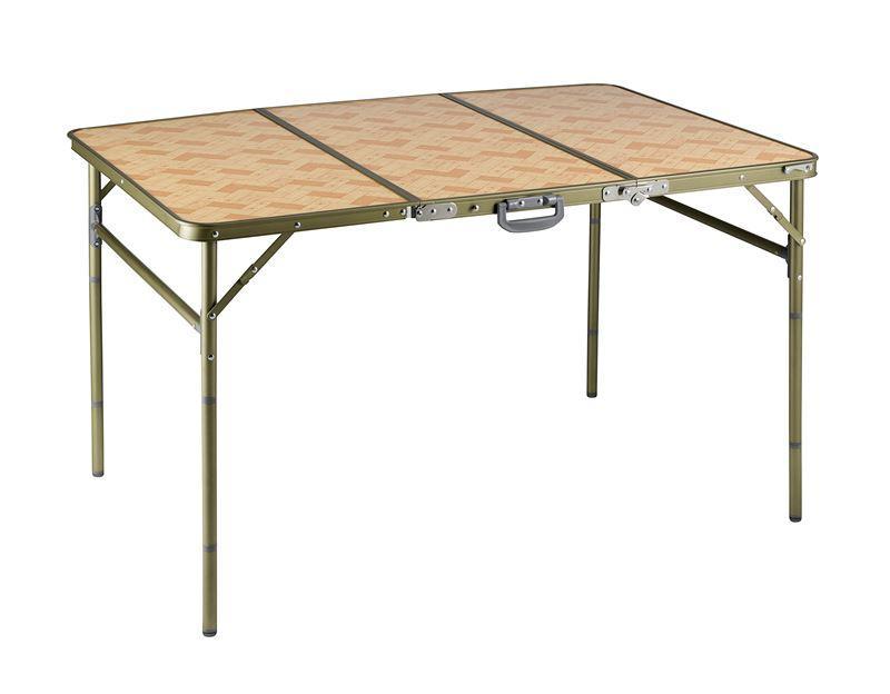 3폴딩 테이블