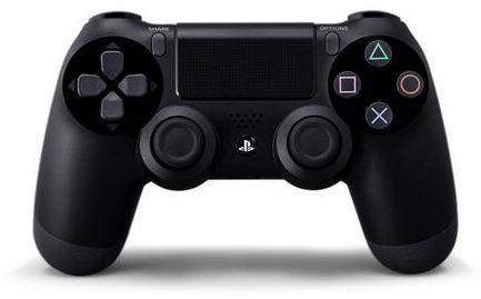 PS4 듀얼쇼크(컨트롤러)