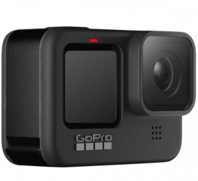 고프로 히어로 9 블랙 액션캠
