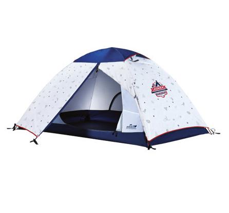 코베아 2-3인용 텐트